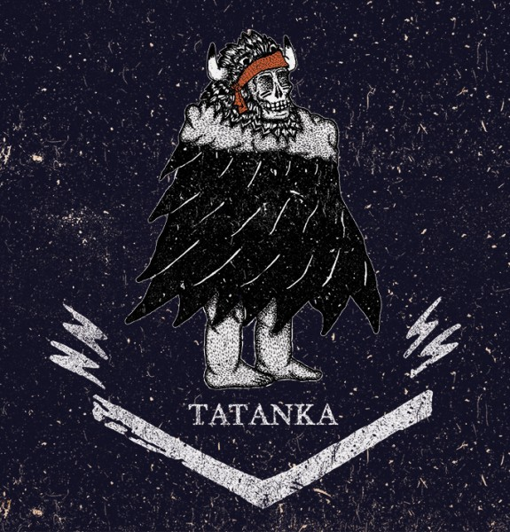 tatankaweb